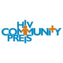 HCP-Logo-rgb-220x220