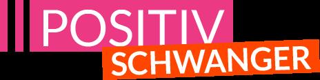 positiv-schwanger--logo
