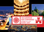 Banner 13th EACS Belgrad.doc
