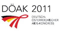Banner-DOeAK