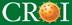 CROI-Logo