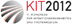 KIT2012_Logo