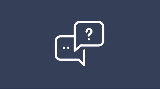 Icon-Question-160415