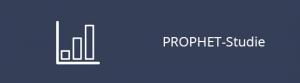 Icon-PROPHET-160415
