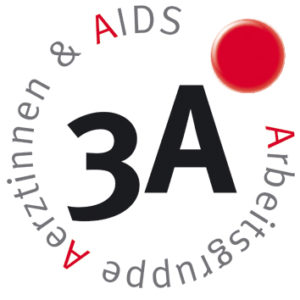 Logo_3A-final