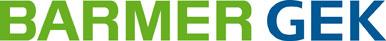 Logo-BARMER-GEK,property=Data