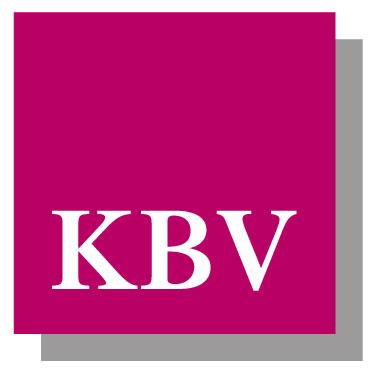 Quelle: www.kbv.de