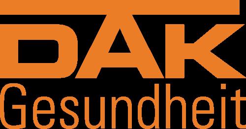 Quelle: www.dak.de