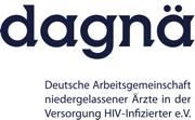 dagnae_logo
