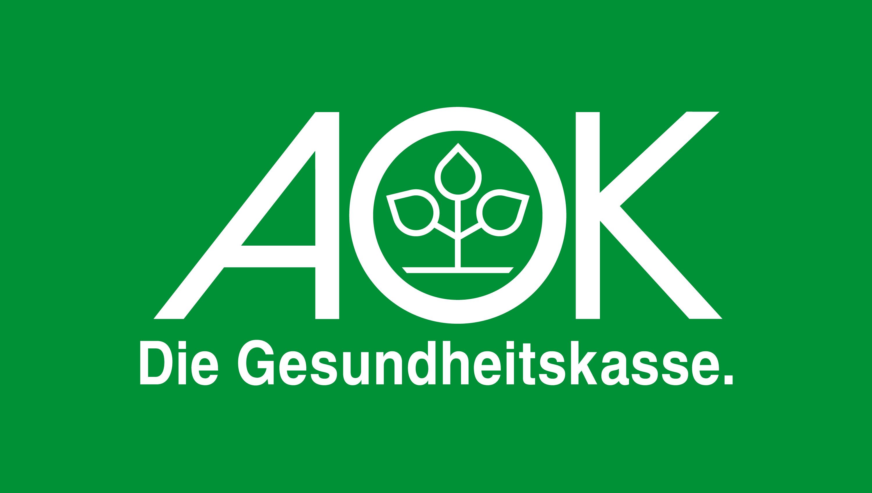 Logo_AOK-Kasten_2019_A_rgb_gross