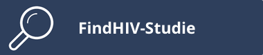 Icon-FIND-HIV-160415