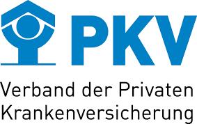 Logo PKV
