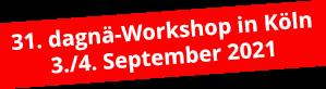 31. dagnae-workshop