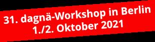 dagnae-workshop-berlin